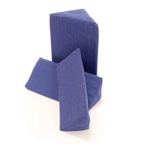 3-Piece Positioning Aids