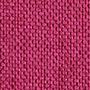 Radiant Pink