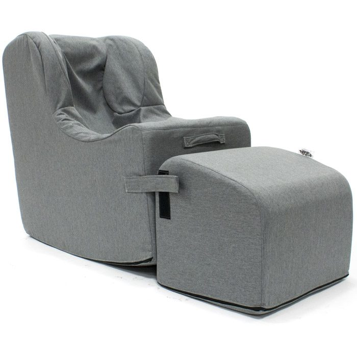 Rock'er Chair - Chill-Out Chairs