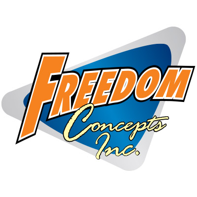Freedom Concepts Inc.