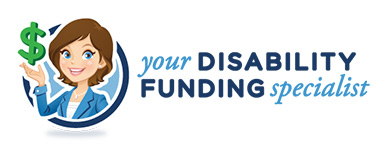 Your Disability Funding Specialist